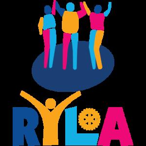 RYLA 2021